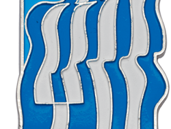 opener Griekse vlag