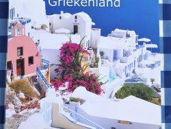 Griekenland-kalender-mat-a4
