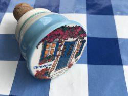 Kurk-bouganvile-blauw