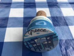 kurk-grieks-tafeltje-lichtblauw