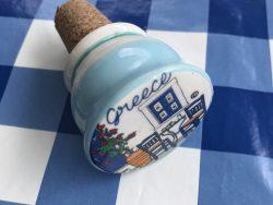 kurk-grieks-tafereel-blauw