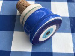 kurk-mati-blauw
