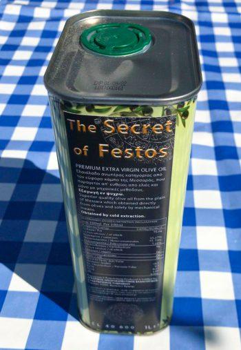 olijfolie-secret-of-festos-2