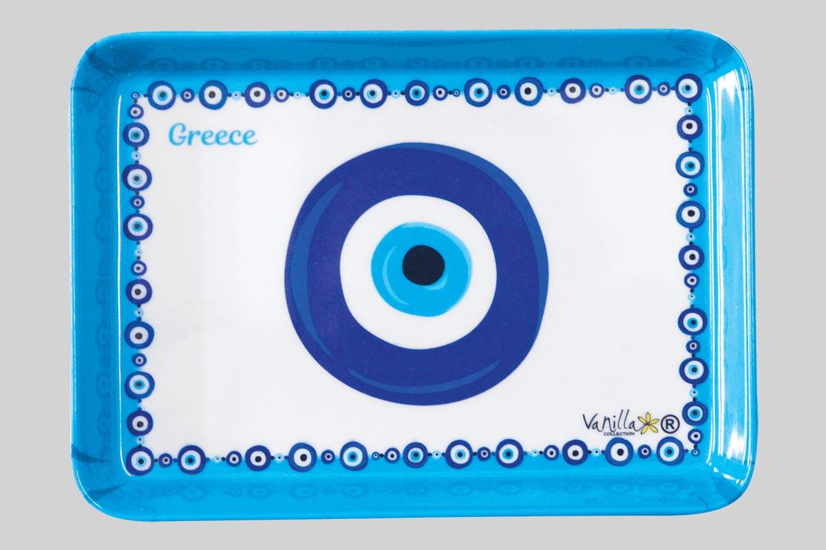 dienblad oogje klein