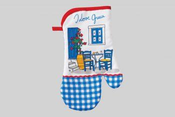 keukenhandschoen-grieks-tafereeltje