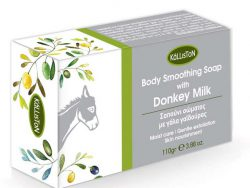 body_soap_donkey_milk_1271