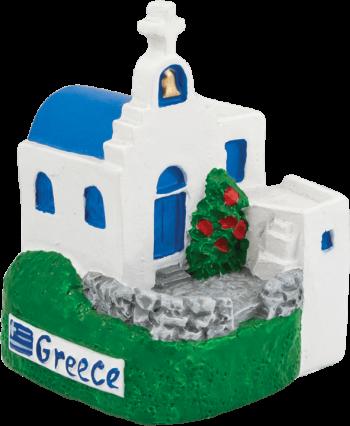 grieks-kerkje-greece