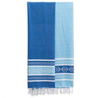 hamam-handdoek-1