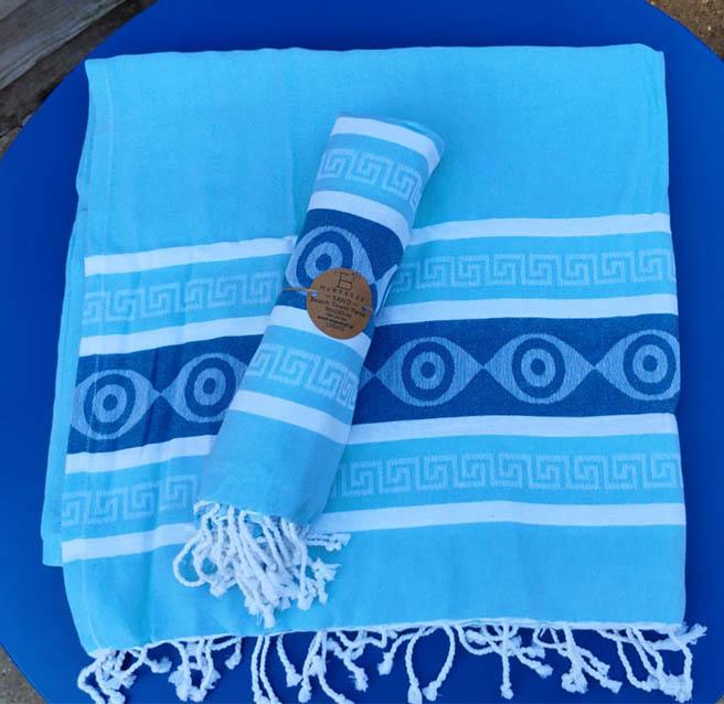 hamam-handdoek-2