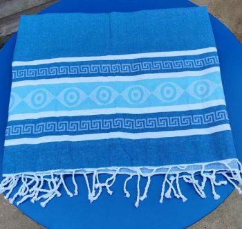 hamam-handdoek-donkerblauw-1