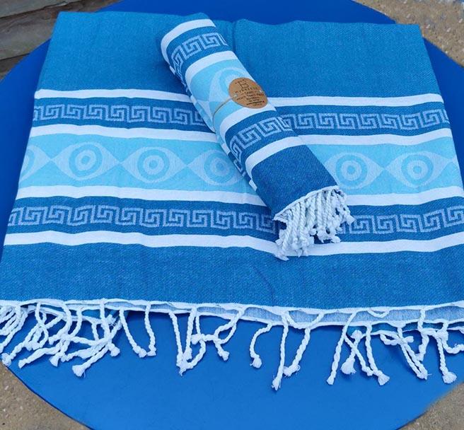 haman handdoeken-2