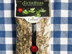 Dictamus Kreta