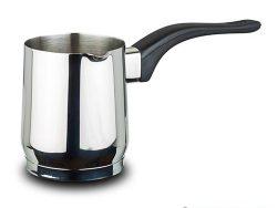 briki 250 ml voor Griekse koffie