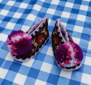 pantoffel-paars-17