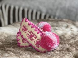 pantoffel-roze-standaard-16