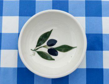 Keramiek-olijfjes-klein
