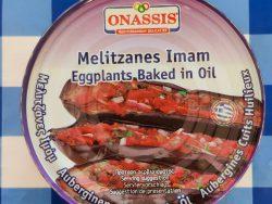 aubergines-melitzanes-imam