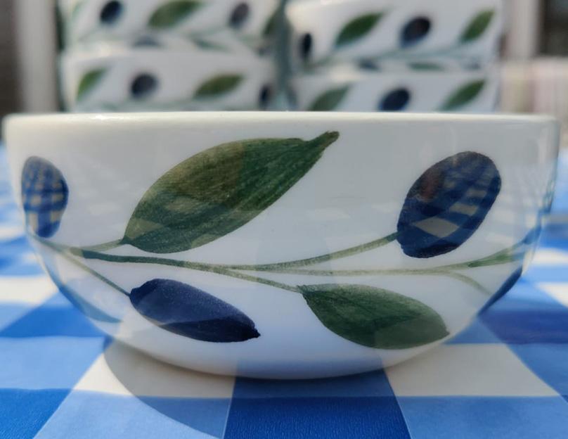 keramiek-olijven-schaaltje-voorkant