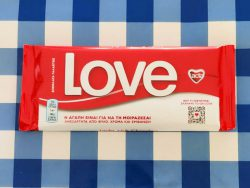 lacta-chocolade-love