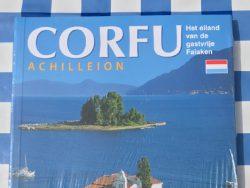 corfu-klein