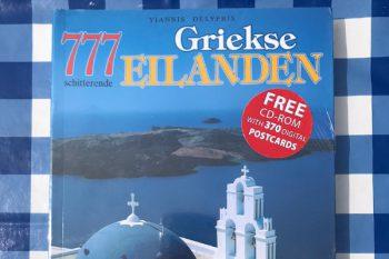 griekse-eilanden-klein