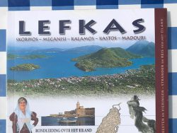 lefkas-klein