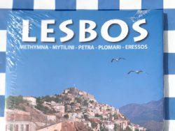 lesbos-klein