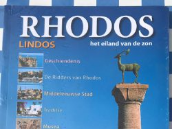 rhodos-klein