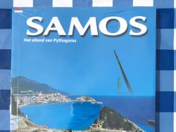 samos-klein