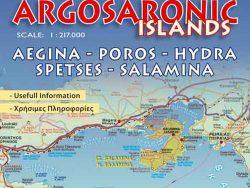 saronische-eilanden-argos