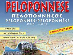 vierkant-peloponnesos