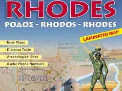 vierkant-rhodos